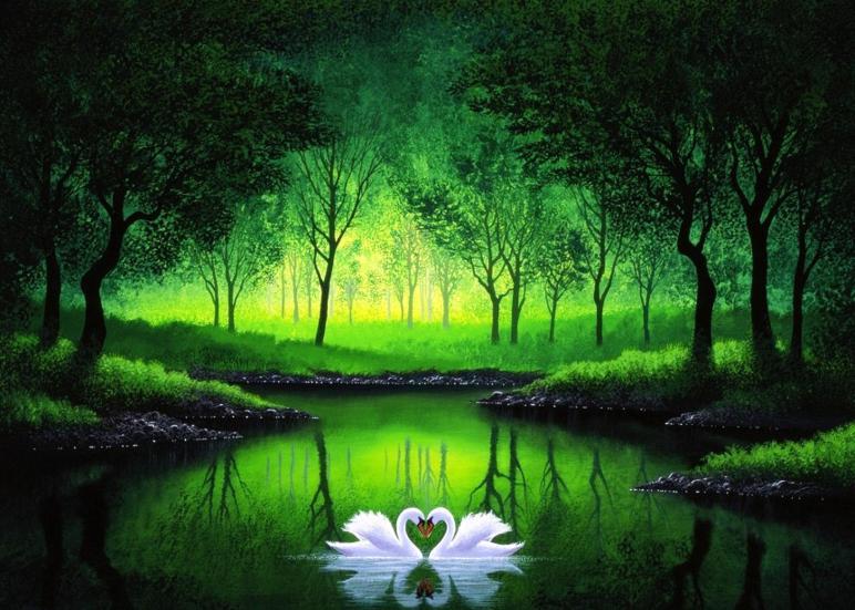 http://hqwallbase.com/images/big/_reflection_of_love-1498728.jpg