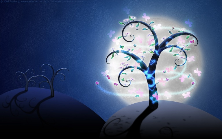 the_gost_of_summer_ii_hd_widescreen_wallpapers_1280x800