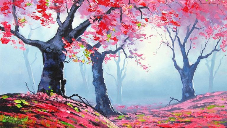 Autumn-1920x1080-6-505bf97b439fe-3446