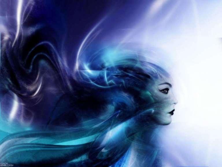 -Ghost-fantasy-21217555-1024-768