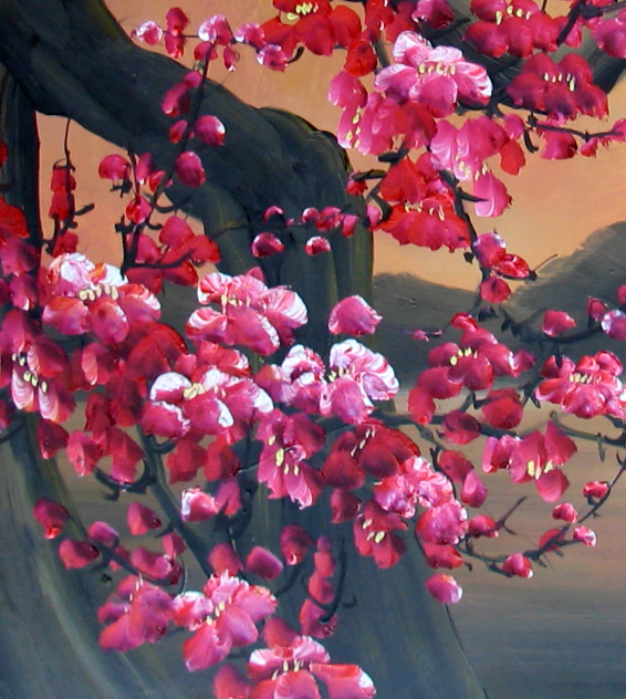 http://fengshui-paintings.com/356-japanese-cherry-blossom-painting-4.jpg