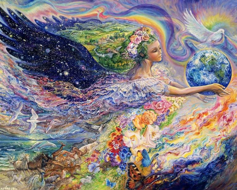 http://www.artes.su/wallpapers/9433421e99a9eb0246ad76f014804b45/7608_4.jpg