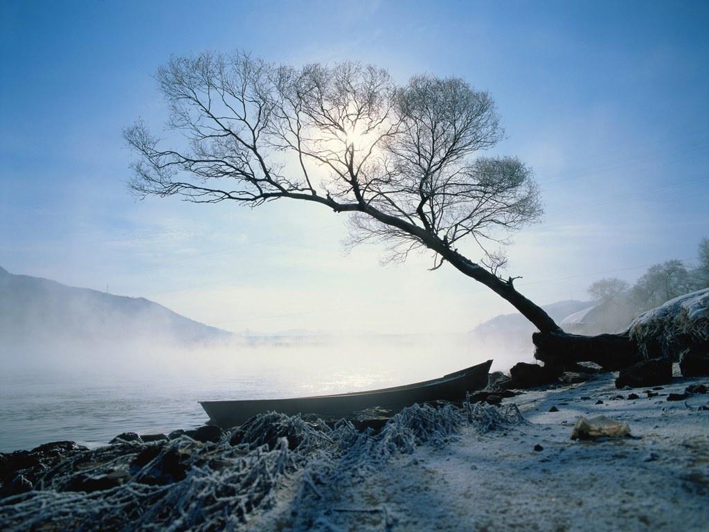 http://www.travelskyline.net/thumbs/beautiful_china_winter_scenery-t2.jpg