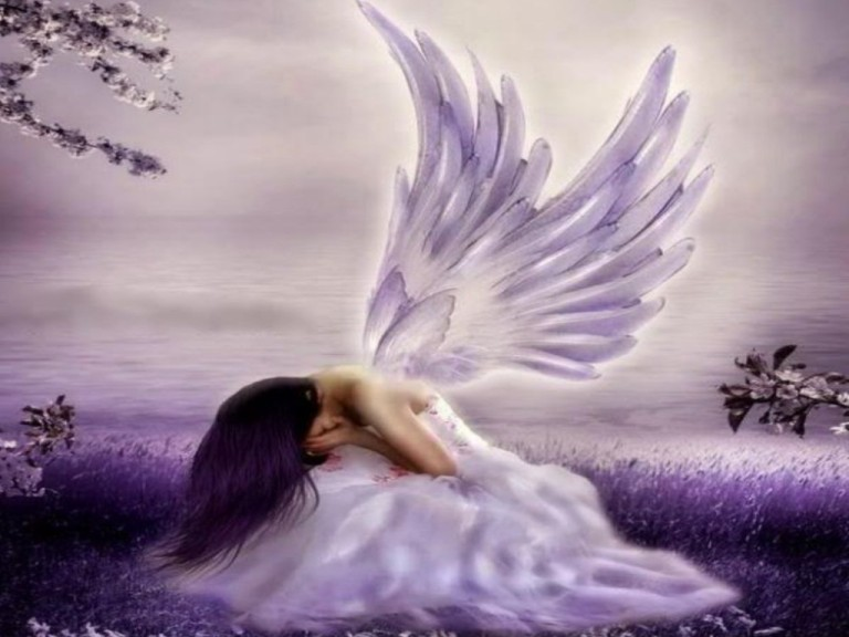 Image courtesy of http://images4.fanpop.com/image/photos/20100000/Crying-Angel-angels-20162613-1024-768.jpg
