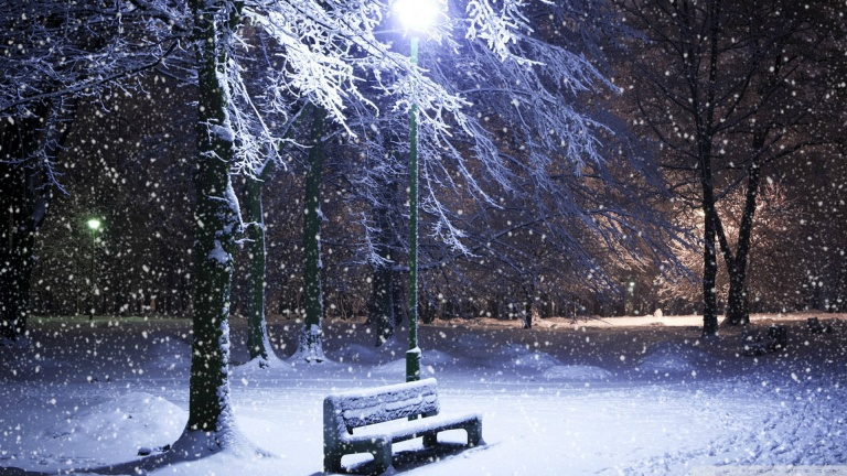 http://hd.wallpaperswide.com/thumbs/lone_bench_covered_in_snow-t2.jpg