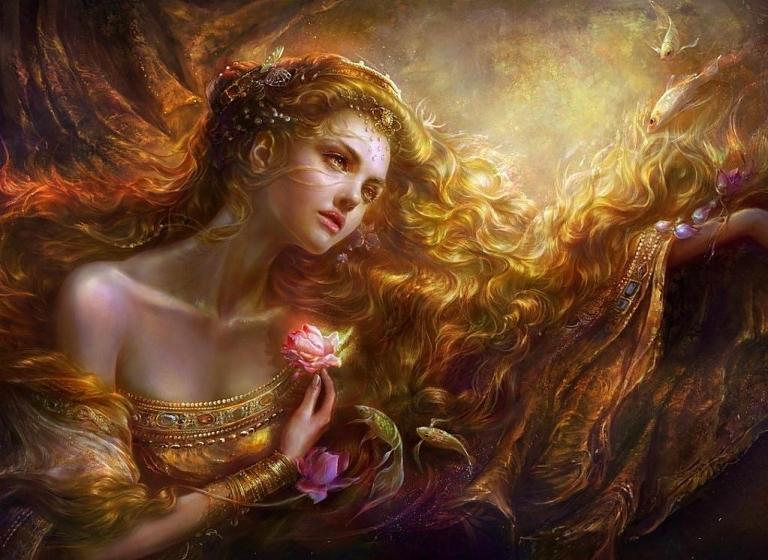 http://widehdwalls.com/images/big/magic_mermaid-790799.jpg