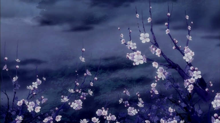 Image: http://nature.desktopnexus.com/get/1335526/?t=m9lre6eocjbpci5b2hafse72o7549508b22b55a