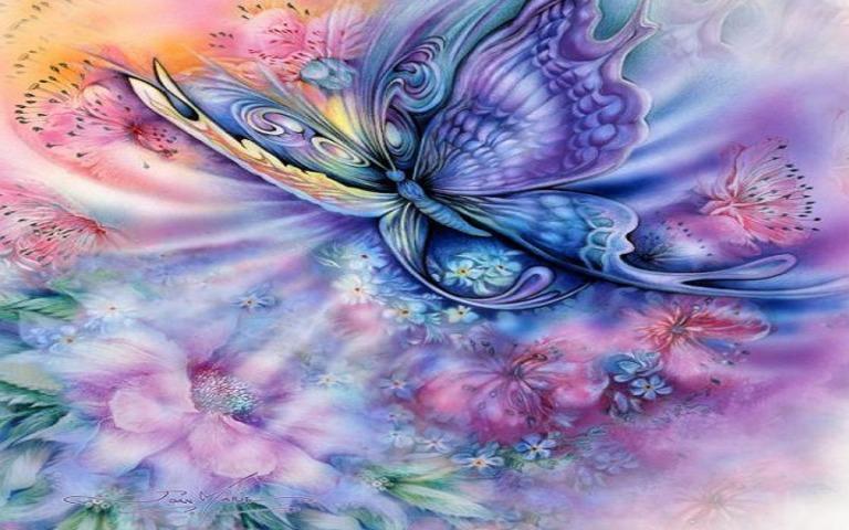 Image:http://abstract.desktopnexus.com/get/821013/?t=6di81dgamb2enkpofd8lojrc4754a3afd16ae72