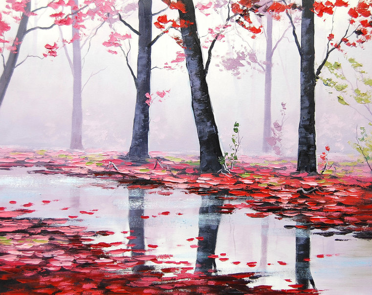 Image: http://images.forwallpaper.com/files/thumbs/preview/14/149968__art-artsaus-nature-autumn-trees-red-leaves-river-river_p.jpg