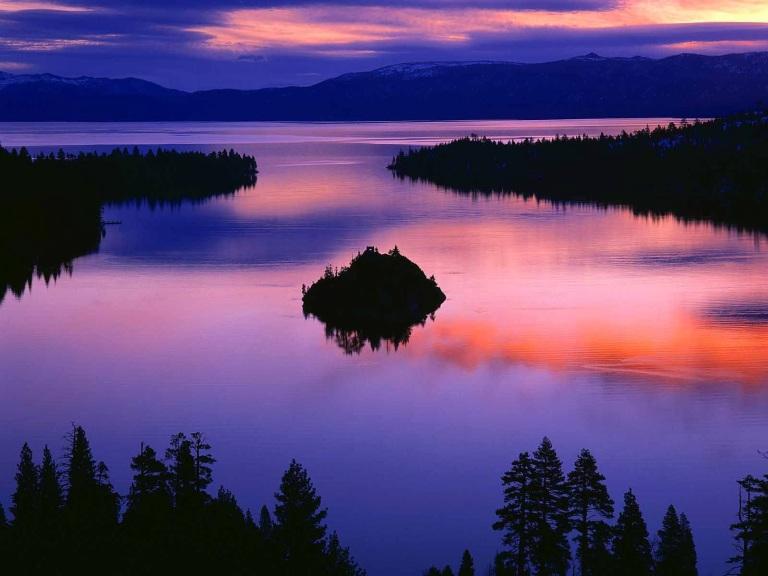 Image: http://2.bp.blogspot.com/-MwbvFw3yjEA/UnIgHAnDgYI/AAAAAAAAEqc/s_yJzAdeGnY/s1600/Emerald+Bay+HD+Wallpapers2.jpg