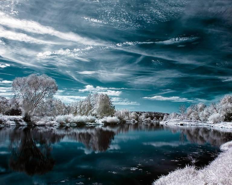 Image: http://3.bp.blogspot.com/--DZTukhuxRg/UPmgO1hYdII/AAAAAAAACTs/uTFNDpnYv4s/s1600/Winter_Beauty.JPG