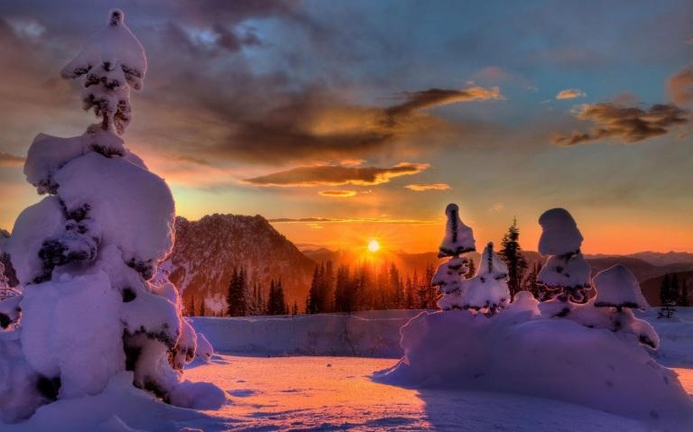 Image: http://3.bp.blogspot.com/-cYZoLVERjQk/Tyre__RajBI/AAAAAAAABzs/R2dOKhzHbiU/s1600/Winter_sunset_-_winter_desktop_wallpaper.jpg