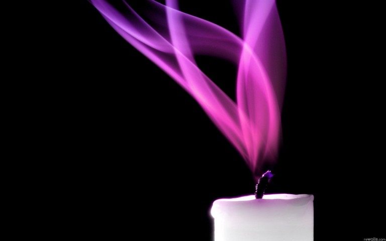 Image: http://free.wallpaperbackgrounds.com/photography/candle/166059-40448.jpg