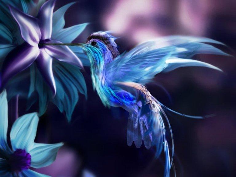 Image: http://images.forwallpaper.com/files/thumbs/preview/75/750727__pandora-bird_p.jpg