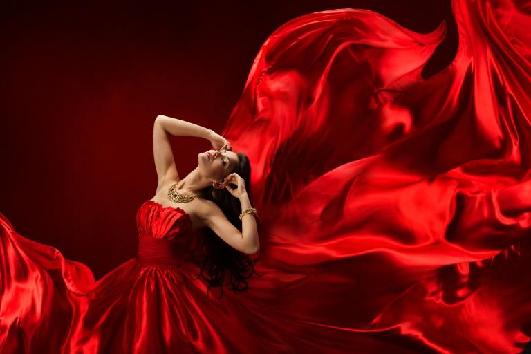 Image:https://www.google.com.au/url?sa=i&rct=j&q=&esrc=s&source=images&cd=&cad=rja&uact=8&ved=0CAcQjRw&url=http%3A%2F%2Fhdwallpapers.cat%2Flady_in_red_sensual_girl_beauty_woman_hd-wallpaper-1739431%2F&ei=zCoWVbTcLqbbmgXG8IDIBw&bvm=bv.89381419,d.dGY&psig=AFQjCNFMP4Qnxsjd-fuAX6cGCL6_Ov4iTw&ust=1427602492548594
