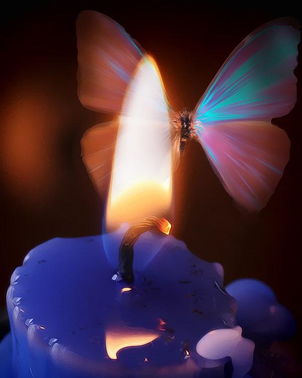 Image: http://fc07.deviantart.net/fs71/i/2012/029/d/9/like_a_moth_to_a_flame_by_photorip-d4o0qx4.jpg