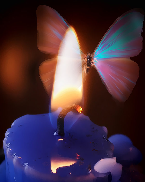 Image: http://fc07.deviantart.net/fs71/i/2012/029/d/9/like_a_moth_to_a_flame_by_photorip-d4o0qx4.jpg