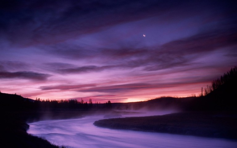 Image:http://hdfons.com/wp-content/uploads/2013/01/Madison-River-Yellowstone-National-Park-Wyoming-Wallpaper-1280x800.jpg
