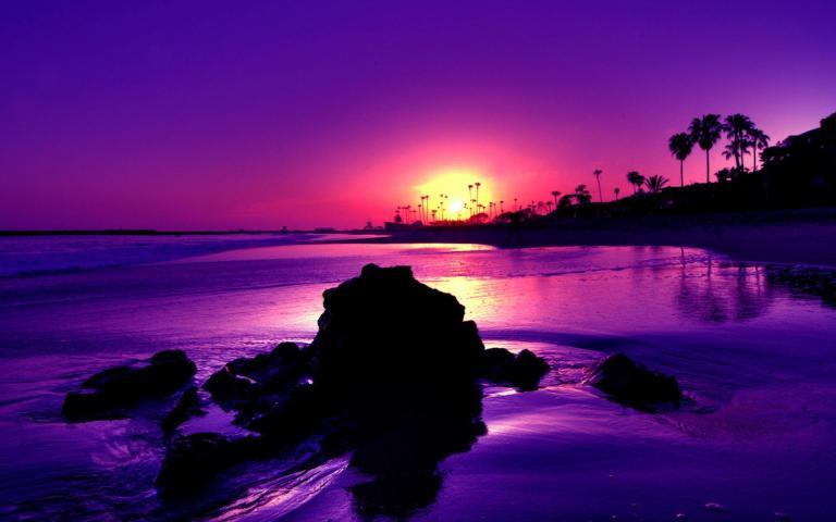 Image: http://hdwallpaper.freehdw.com/0002/nature-landscapes_widewallpaper_purple-sunset_16425.jpg