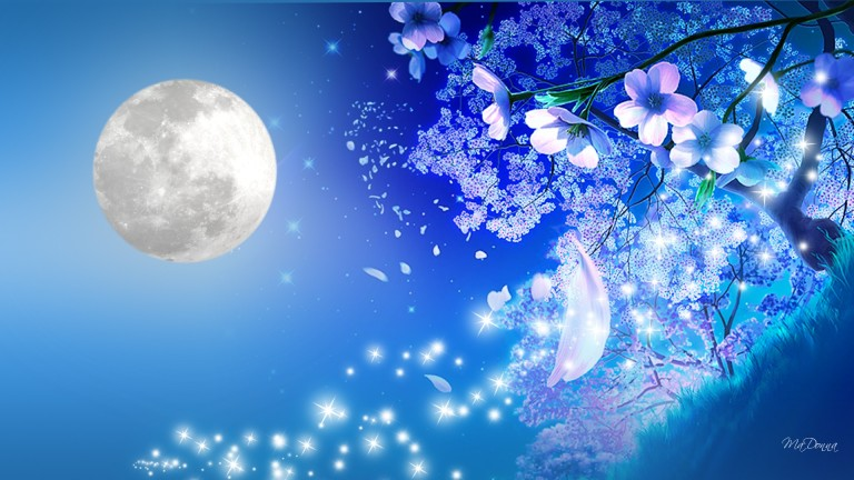 Image: http://images.forwallpaper.com/files/images/6/658d/658d9fb4/342738/nights-blue-tenderness.jpg