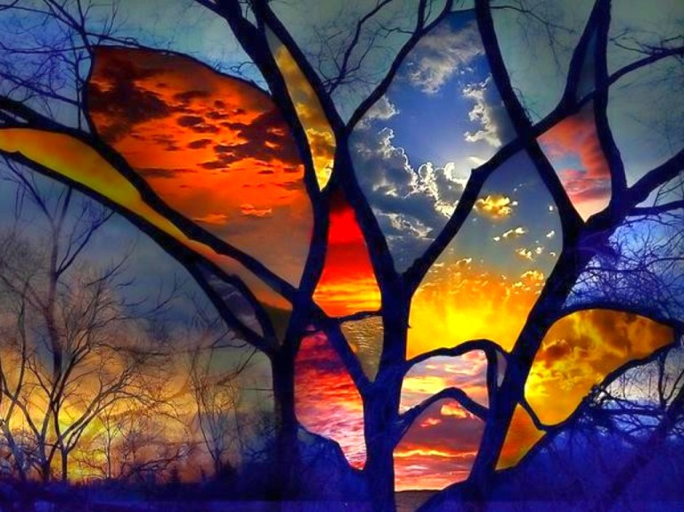 nature_w_fantasy_picture_beautiful_abstract_hd-wallpaper-301770