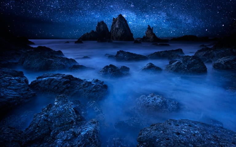 Image: http://images.fondecranhd.net/rainbows/wlul1w2t1nu.jpg