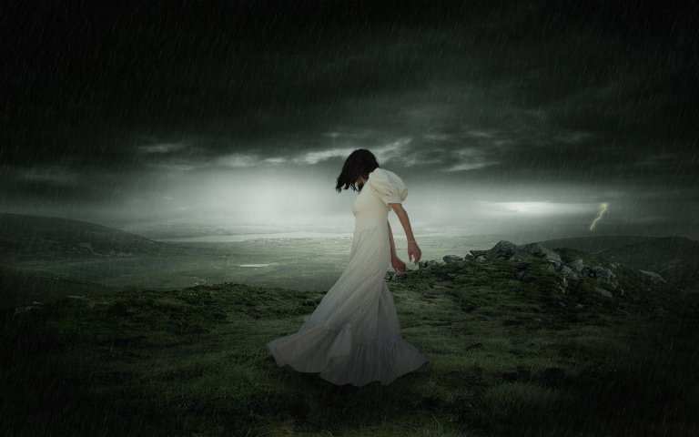 Image: http://www.wallpaperup.com/366334/XANDRIA_symphonic_metal_heavy_gothic_rock_rain_mood_fantasy_sorrow_sad.html
