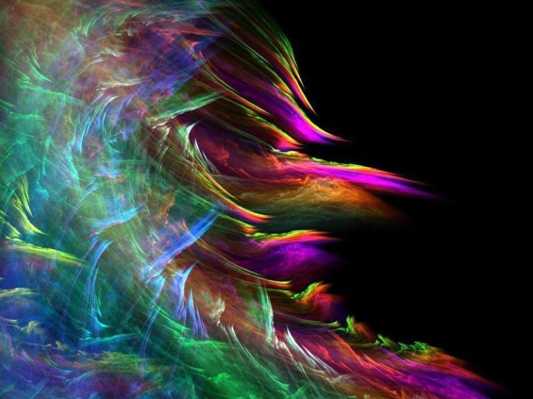 Image: http://mystiqbard.files.wordpress.com/2012/02/beautiful-disaster-rainbow-colours1.jpg