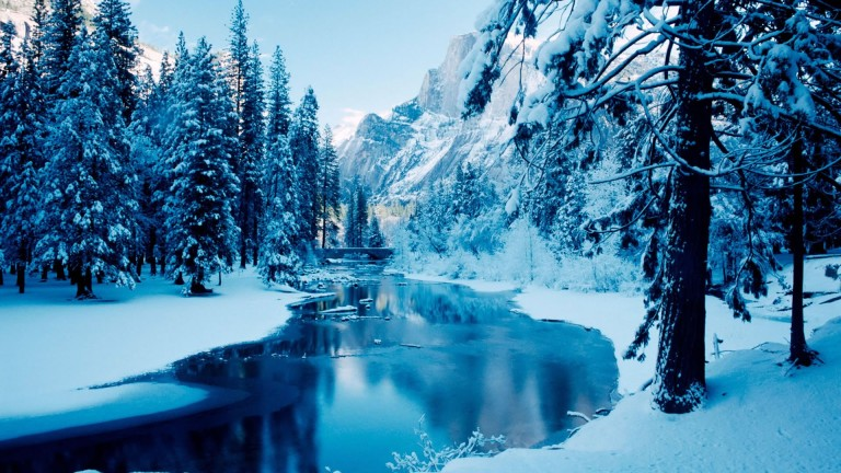 blue-winter-beautiful-blue-forest-ice-mountain-nature-river-snow-trees-water-white-winter-1080x1920
