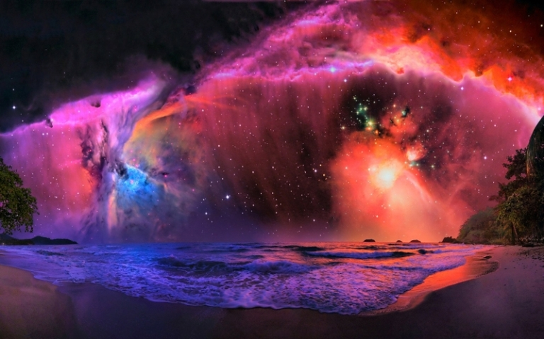 Image: http://www.wallpaperfly.com/thumbnails/detail/20120402/fantasy%20galaxies%201920x1200%20wallpaper_www.wallmay.com_75.jpg