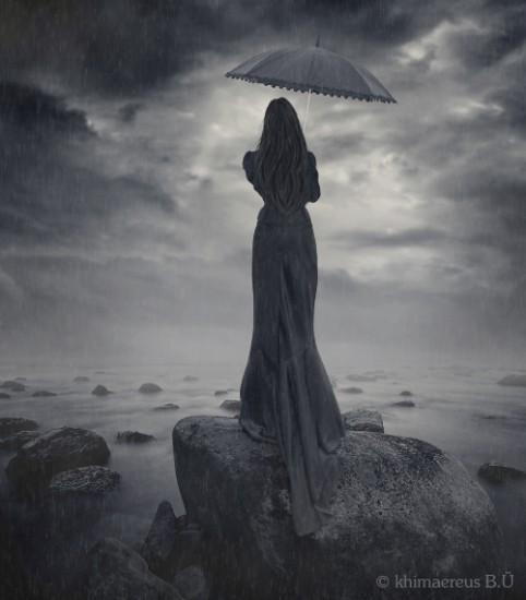 fantasy-woman-85571066167