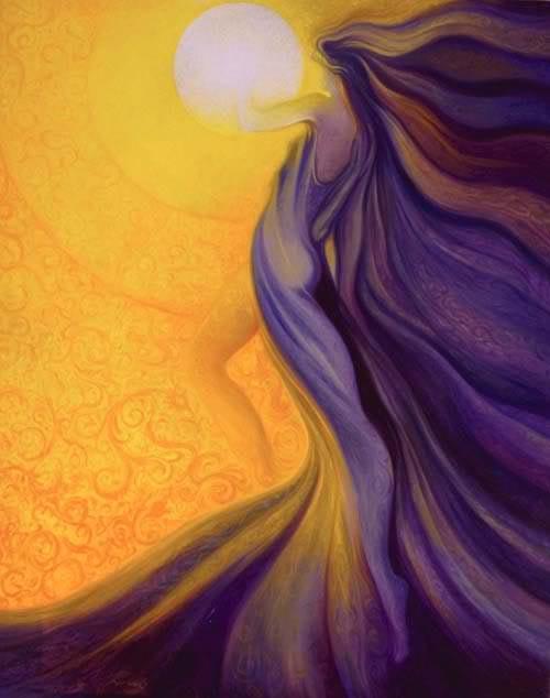 Art: ©Freydoon Rassouli http://i208.photobucket.com/albums/bb160/natalist/FreydoonRassouli.j.jpg