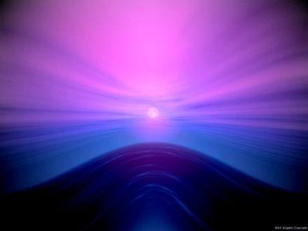 Image: http://images.hdwpics.com/1C5270BABCC8/New-Dawn.jpg