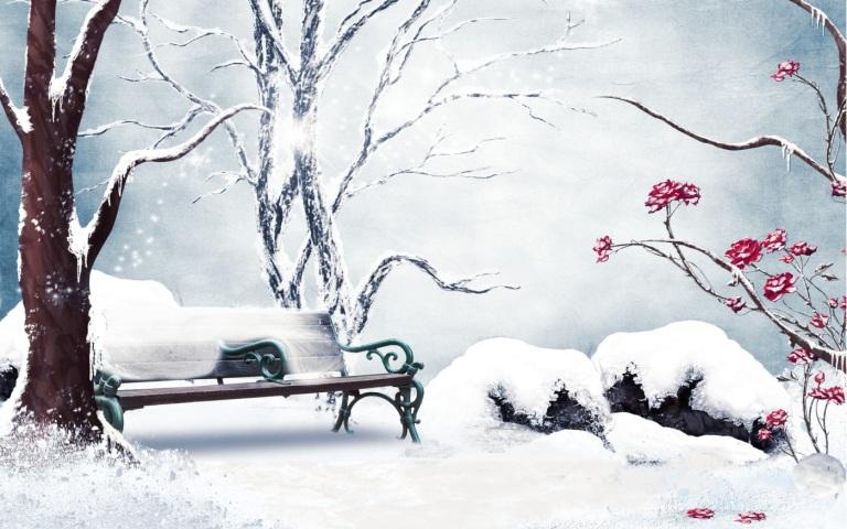 nice-winter1