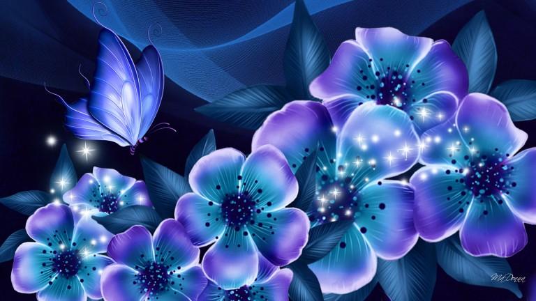 nights_blue_dreams_glitters_shine_purple_hd-wallpaper-1540459
