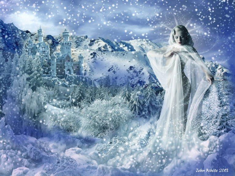 snow_queen_by_divadlo209-d5rpbja
