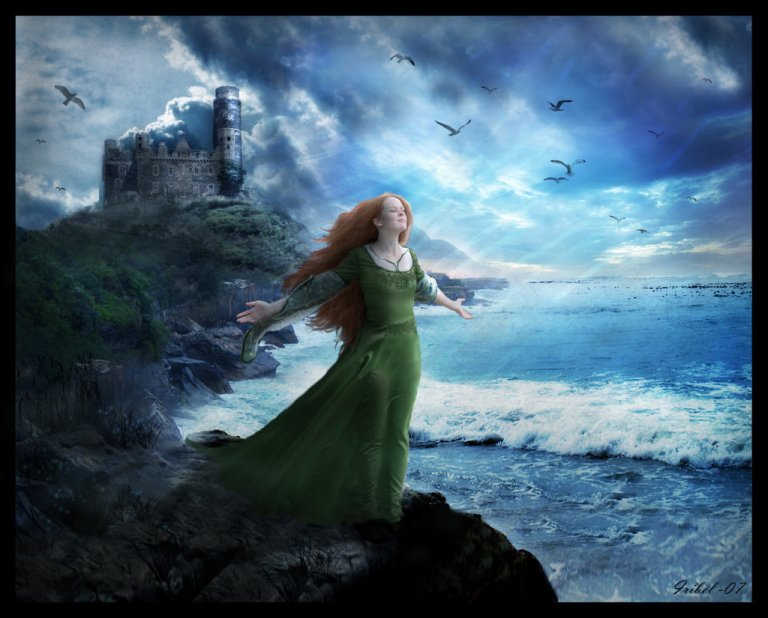 Image: http://fc01.deviantart.net/fs19/i/2009/352/b/9/The_Wind_Blows_From_Avalon_by_Iribel.jpg