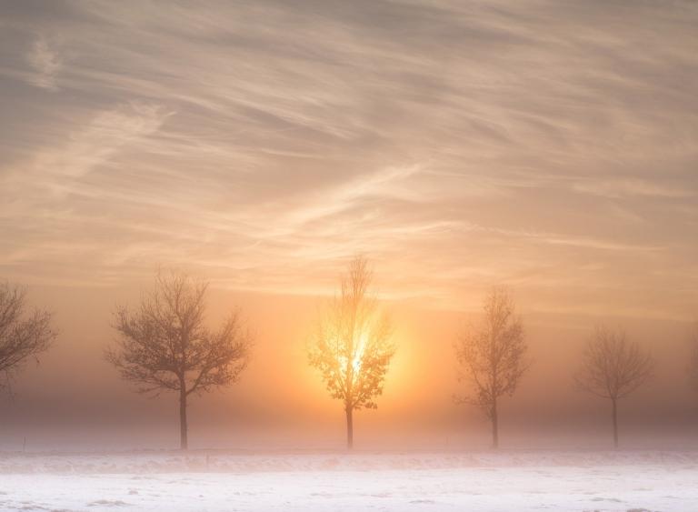 Winter-Landscape-1920x1408