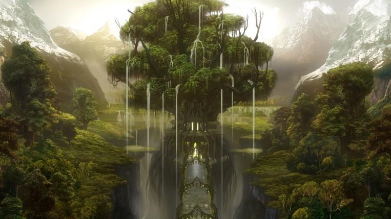 Image: https://margaretmikkelborg.files.wordpress.com/2014/07/yggdragil-tree-of-life-fantasy-hd-wallpaper-1920x1080-4167.jpg