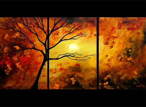 06-10-triptych-canvas-autumn-tree