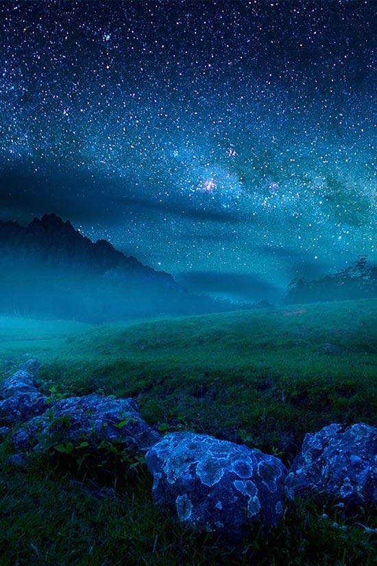 AmazingPics_Persian-Star.org_14
