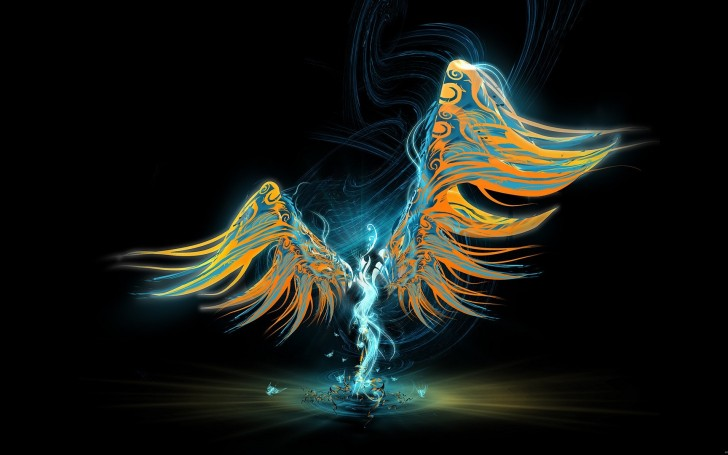 beautiful-angel-wings-abstract-artwork-hd-wallpaper-728x455