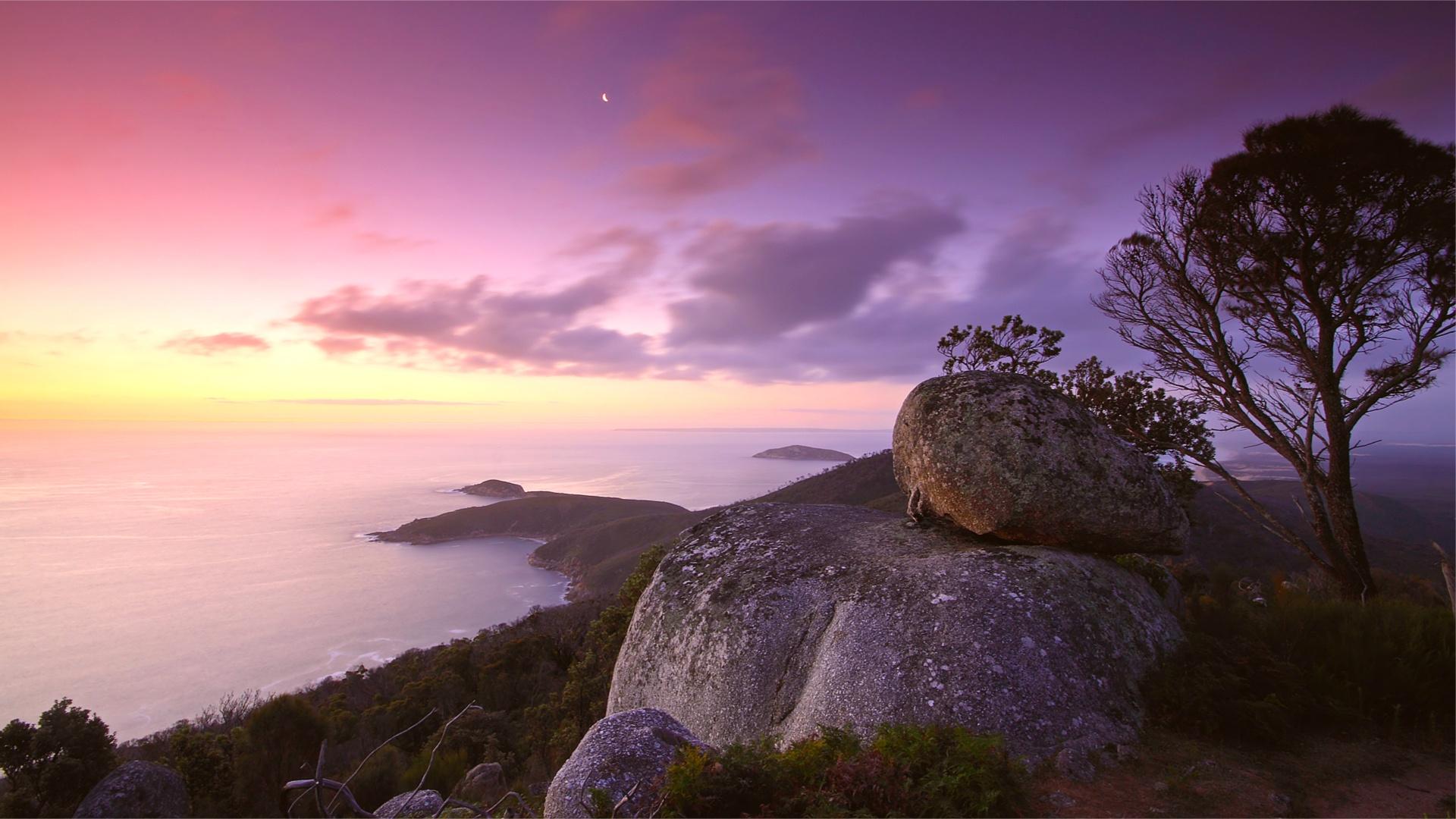 Calming-Sky-Pictures-8