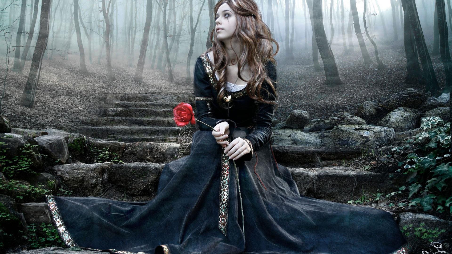 fantasy-fantasy-art-_252867-33