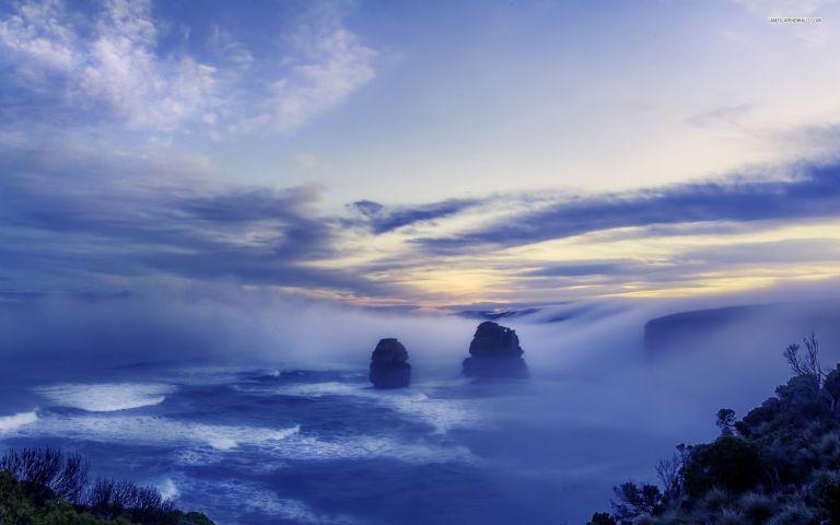 foggy-morning-on-the-sea-1717-1920x1200