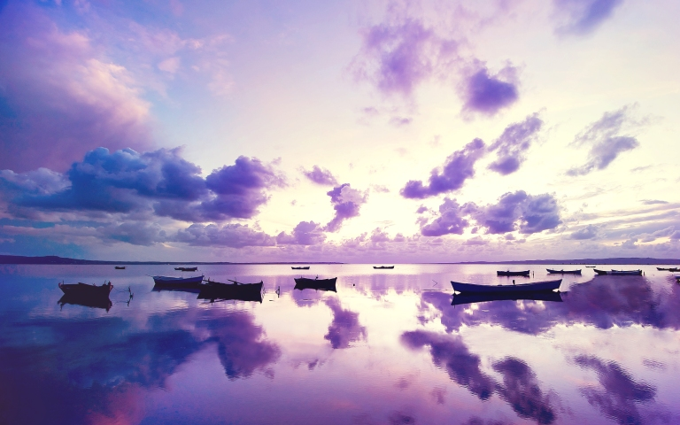purple_sunset_in_ocean-wide
