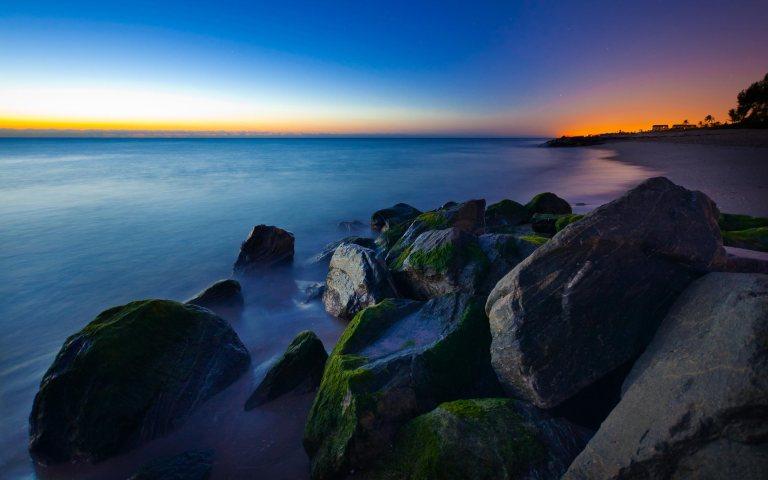 sunrise_in_florida-wide