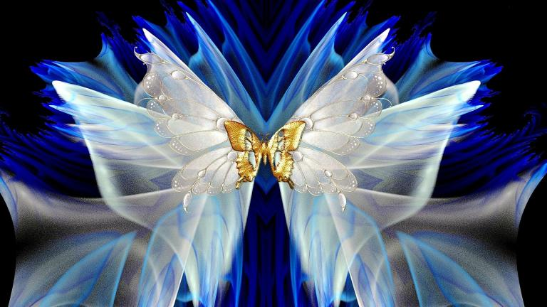 wolferine_butterfly-986282