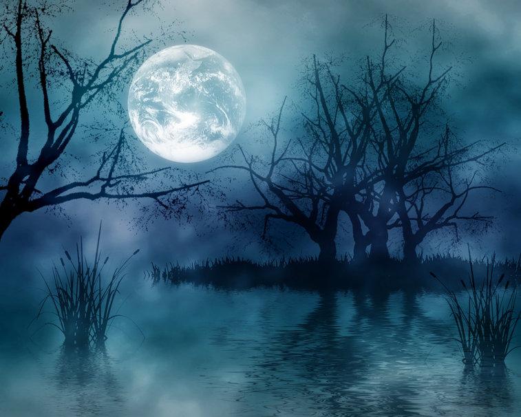 1078530__beautiful-night_p