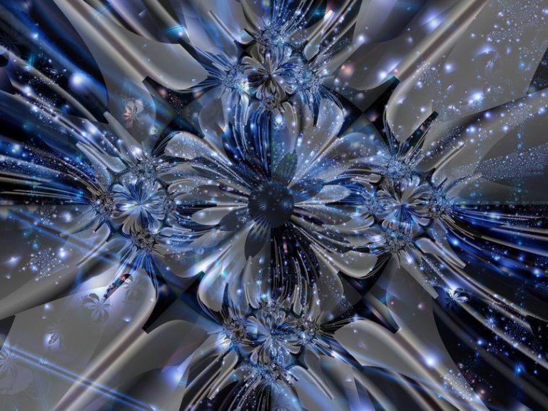 61415__explosion-wintery-crystal-snowflake_p